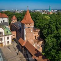 krakow_106