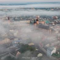 krakow_28-08_DJI_0500-2-Pano