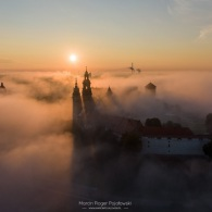 krakow_28-08_DJI_0603-HDR