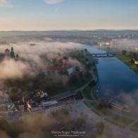 krakow_28-08_DJI_0748-HDR-Pano