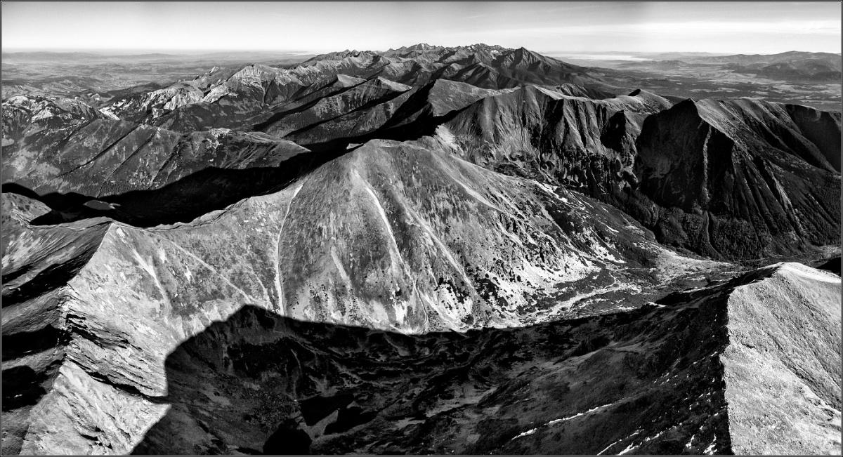 DJI_0541-Panorama-bw