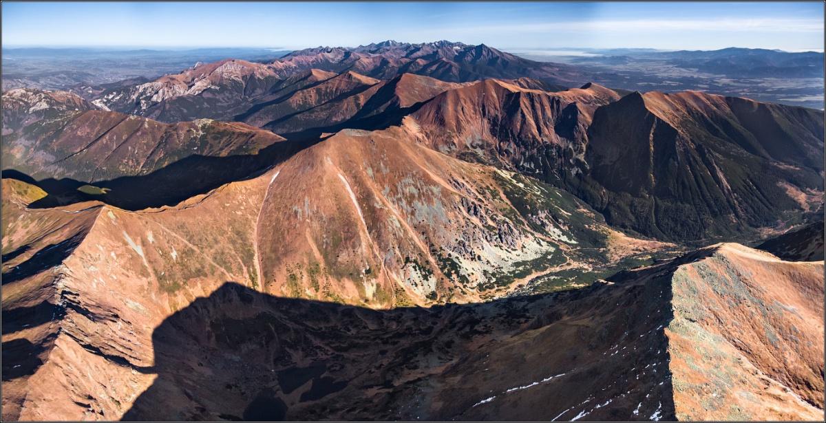 DJI_0541-Panorama