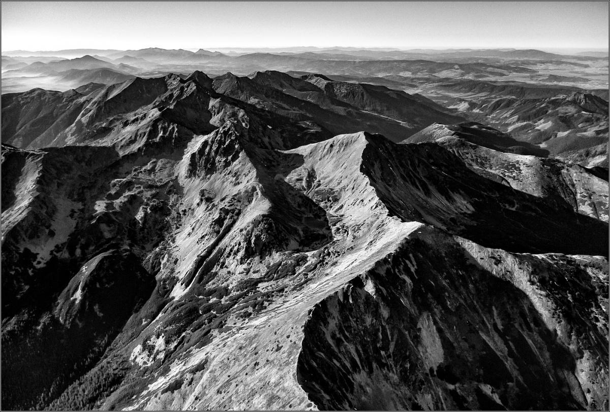DJI_0551-Panorama-bw