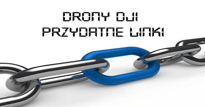 drony-DJI.png